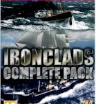 Ironclads Pack