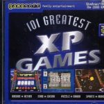 101 Greatest XP Games Vol. 1
