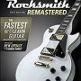 Rocksmith Remastered