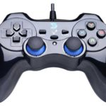 ZD USB Wired Gaming Controller